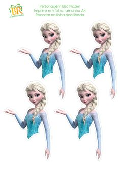 lembrancinhasbr.com blog wp-content uploads 2016 01 Personagem-Frozen-05.jpg