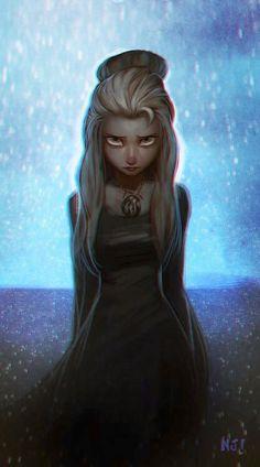 17 Best Evil Elsa >:D images in 2015 | Elsa frozen, Disney