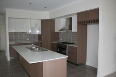 Kitchen Design Ideashettich Australia  House Stuff Classy Kitchen Design Ideas Australia Design Inspiration