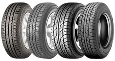 Tyre reviews, tests and ratings | the online tyre guide