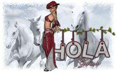 photo Hola White Horses-gama_zpsad6urvpg.gif
