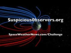 ALERT NEWS TODAY WATCH Earthquakes,Volcano's , Lightning, Tornado, Space...