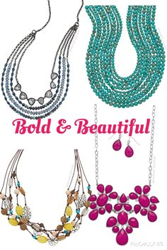 Premier Designs Jewelry! Makeup for your Wardrobe! View this and more jewelry on my website: leslielaster.mypremierdesigns.com Catalog Access Code: LOVE (all caps) If you would like to order call me or email. The contact info is posted on my website.