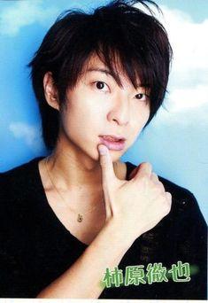 画像 Tetsuya Kakihara, He Jin, Voice Actor, My Sister, Osaka, I Love Him, All Star, Actors & Actresses, The Voice