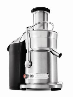Breville 800JEXL Juice Fountain Elite 1000-Watt Juice Extractor, http://www.amazon.com/dp/B0002VAFVG/ref=cm_sw_r_pi_awd_Z8Mwsb1JE1T16