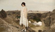 Cindy Sherman, Untitled #512, 2010/2011