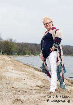 #photoshoot #photography #beach #grandma #grandmaphotoshoot #lake #minnesota #spring #springphotography #beachphotography #unique #photographyideas #modeling #modelingposes #poses #sunandmoonphotography