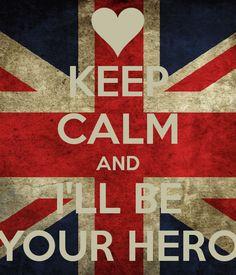 i will be your hero - Αναζήτηση Google