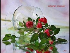 View album on Yandex. Glass Vase, About Me Blog, Yandex, Album, Google, Youtube, Centerpieces, Youtubers, Youtube Movies