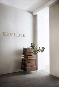 kinfolk-office_norm_architects_interiors_gallery_copenhagen_dezeen_2364_col_9
