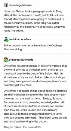 Writing Prompts, Writing Tips, O Hobbit, J. R. R. Tolkien, Into The West, Lord Of The Rings, Lord Rings, Book Fandoms, Middle Earth