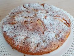 En güzel mutfak paylaşımları için kanalımıza abone olunuz. http://www.kadinika.com Ecco la TORTA alle carote con mandorle e pere.  Deliziosa direi... Buon venerdì e felice giornata a tutti! #world_of_culinary #unamore_dicucina #mutfaktasolenvar #imenudellostudente #passione_cuoco #100ita #piattitipicitaliani#food_mystyle #ifoodit #ptk_food #_afoodie #_dolcivisioni_ #home_manufacturer #ig_worldclub #cucina_corriere #estimatore_selettivo #cucinaamoreefantasia #ifoodit #volgosapori…