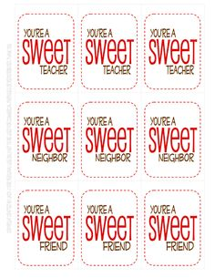 Youre-Sweet-Variety.gif 500×647 pixels