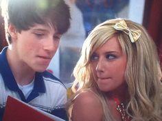 Shane Harper in high school musical 2! whaaaaaaaaaaaaaaaaaaaaaaaaaaaaaaaaaaaaaaaaaaaaaaaaaaaaaattttt
