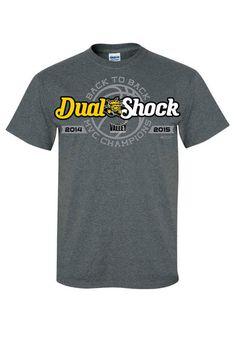 Wichita State Shockers 2015 MVC Champions Short Sleeve Tee http://www.rallyhouse.com/shop/wichita-state-shockers-mens-short-sleeve-tshirt-charcoal-8090364?utm_source=pinterest&utm_medium=social&utm_campaign=Pinterest-WSUShockers $19.99