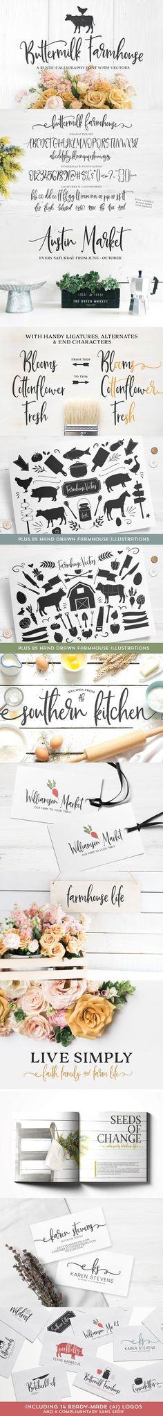 spring fever desktop wallpaper download via housemixblog