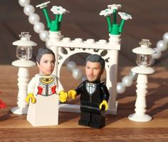 This Etsy Shop Will 3D Print Your Head as a LEGO Piece —...