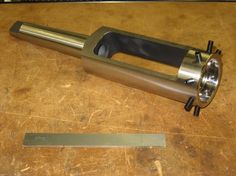 Shop Made Tool pics - Page 5