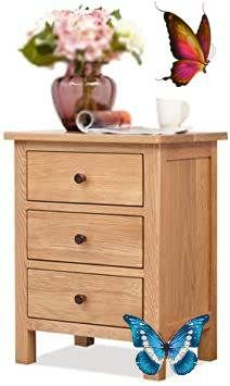 <br> Solid Wood Cabinets, Table, Furniture, Home Decor, Solid Wood Wardrobes, Decoration Home, Room Decor, Home Furniture, Interior Design