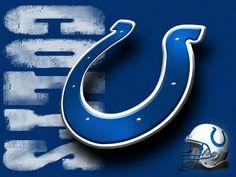 Colts https://www.fanprint.com/licenses/indianpolis-colts?ref=5750