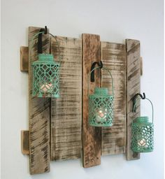 Wood pallets wall art diy wood pallet wall decor pallet wall art awesome projects decor home .