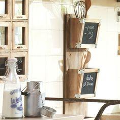 courrier trieur sur pinterest organisation du courrier et organiser le courrier. Black Bedroom Furniture Sets. Home Design Ideas