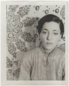 Eyre de Lanux, 1933 Aragon, Eileen Gray, Monochrom, Art History, Vans, Harlem Renaissance, Inspiring Women, Black And White, Photos