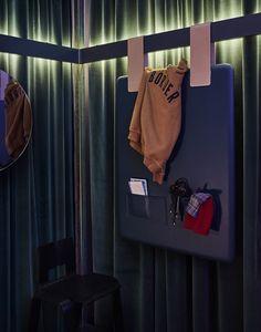 ELLE DECOR GRAND HOTEL - Picture gallery