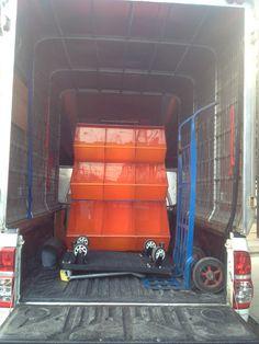 รถรับจ้าง 090-951-6006 เริ่มต้น 400 บ.: รถกะบะรับจ้างเอกมัยไปราชเทวี  Website : http://www.moomove.com   FB : http://www.facebook.com/moomove