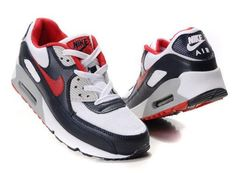 9215ee7cdd8 Nike shoes outlet store in California Air Max 90 Mens Shoes Cheap On Sale  White