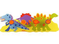 knopphängare - Sök på Google