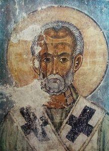 View album on Yandex. Fresco, Church Interior, Christian Art, Religious Art, Byzantine, Views Album, Ikon, New Art, Cathedral