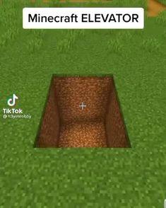 Minecraft Seed, Minecraft Redstone, Minecraft Plans, Cool Minecraft Houses, Minecraft Blueprints, Minecraft Buildings, Minecraft Secrets, Minecraft House Tutorials, Minecraft Tutorial