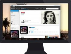 Microsoft Rumored To Be Interested In Acquiring Deezer