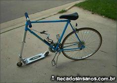 Resultados de la Búsqueda de imágenes de Google de http://img.insanos.com.br/bike_patinete.jpg