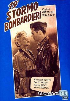 19В° stormo bombardieri (1943) in streaming