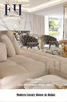 181 best sitting room ideas images in 2019 luxury homes interior rh pinterest com