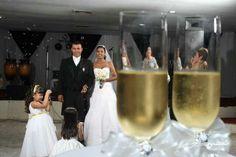 Faria Events Planners y JuanCarlos Baptista Fotografia Digital