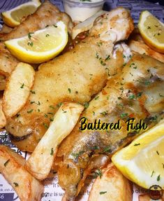 Bacon Recipes, Meatball Recipes, Fish Recipes, Cooking Recipes, Recipe Videos, Food Videos, Fish Batter Recipe, Easy Dinner Recipes, Easy Meals
