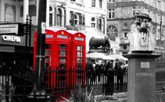 Things you Must See When you Visit London - Wellness and Lifestyle