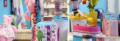 #doityourself #sewing #kreativ #colors #nähsachen #nähen #bealena