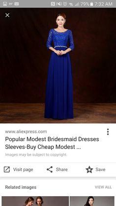 Bridesmaid Dresses With Sleeves, Sydney Wedding, Buy Cheap, Popular, Formal, Fashion, Preppy, Moda, Fashion Styles