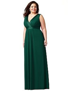 Lovelie Bridesmaid Style 9001