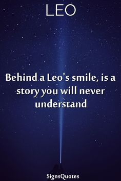Leo hurts more than we will ever show, but we hurt, deeply, and silently - Zodiac Sign Quotes Leo Quotes, Zodiac Quotes, Sign Quotes, Leo Horoscope Quotes, Astrology Leo, Libra Capricorn, Aries And Leo, Leo Zodiac Facts, Leo Girl