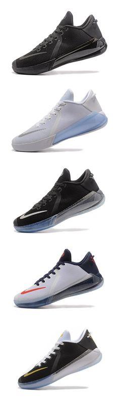 check out afb19 90ac2 Nike Kobe Venomenon 6 Men Free Shipping WhatsApp 8613328373859