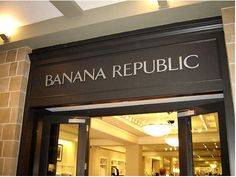 Looking to add some business casual attire to your wardrobe on a student budget. Banana Republic offers 15% off on regular priced items for students. Also sign up for an email list to get special sales. Look for the Wednesday specials :)