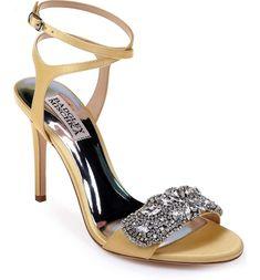 https://shop.nordstrom.com/s/badgley-mischka-hailey-embellished-ankle-strap-sandal-women/4848083?origin=topnav&cm_sp=Top%20Navigation-_-Women_-_-Shoes&offset=9&top=72&brand=5161&sort=Newest