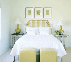 100 fotos e ideas para pintar y decorar dormitorios, cuartos o habitaciones…