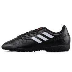 Guayos adidas Tf Zapatillas Torretin Para Niño Originales Adidas Sneakers, Shoes, Fashion, Slippers, Moda, Zapatos, Shoes Outlet, Fashion Styles, Shoe