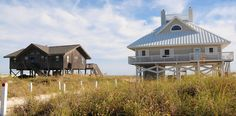 10 coastal towns where you can afford to retire- Median homes sold between $100,000 — $150,000